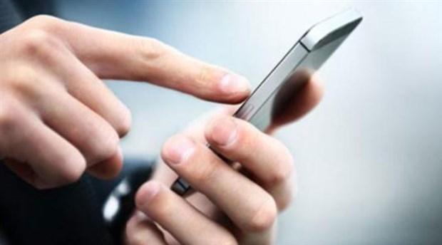 Telefon faturalarından haciz işlemi başlatan GSM şirketlerine kötü haber
