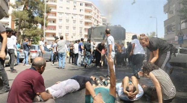 AKP içinde tedirginlik: Kayyum bize de zarar verecek