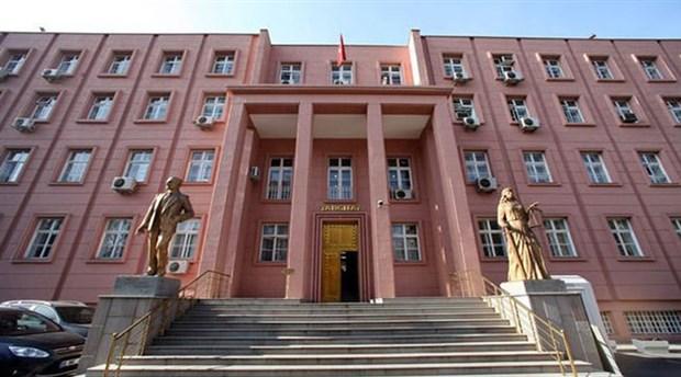 Boykot Yargıtay'a sıçradı: 20 üye Saray'a gitmeyecek