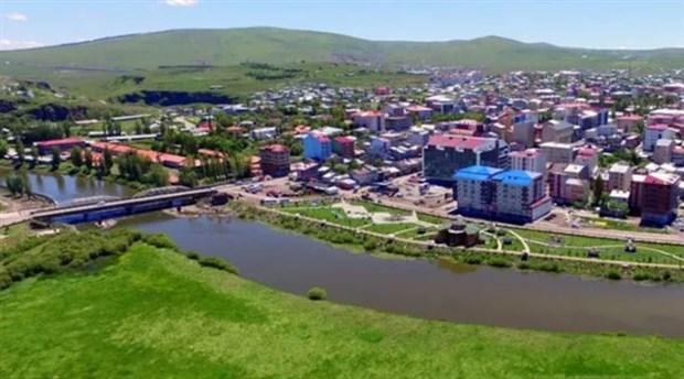 İşte Türkiye'nin en temiz ve en kirli kentleri
