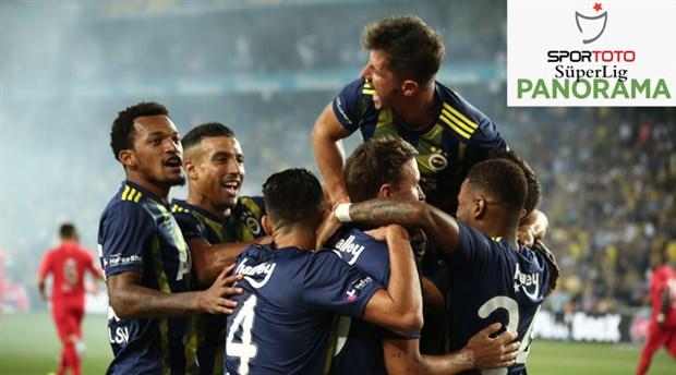 Kendine özgü lig başladı: Rekabet artıyor