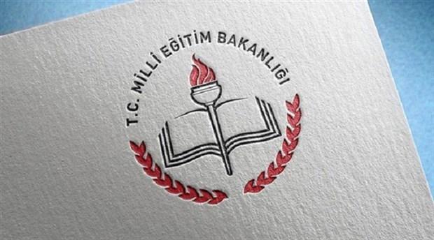 MEB'in Din Kültürü kitabında materyalizm çelişkisi