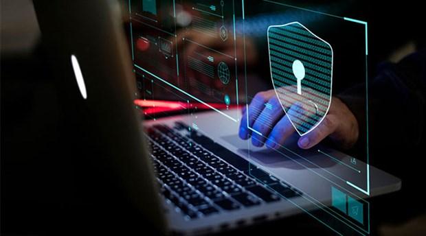 Siber güvenlik uzmanı: Türkiye vatandaşlarına ait veriler Dark Web'de ücretsiz el değiştiriyor