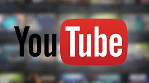 Youtube çocuk videolarındaki hedefli reklamları kaldırıyor
