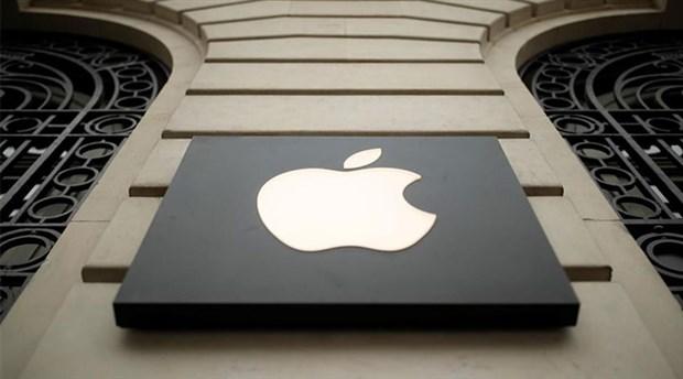 Apple Card kullanıma açıldı: Apple'dan uyarı geldi