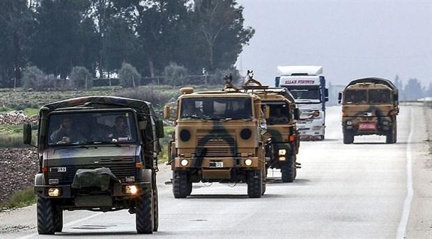 Fırat'ın doğusunda da batısında da kriz: Yolun sonu görünüyor