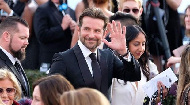 Forbes, 2019'un en çok kazanan aktörlerini açıkladı