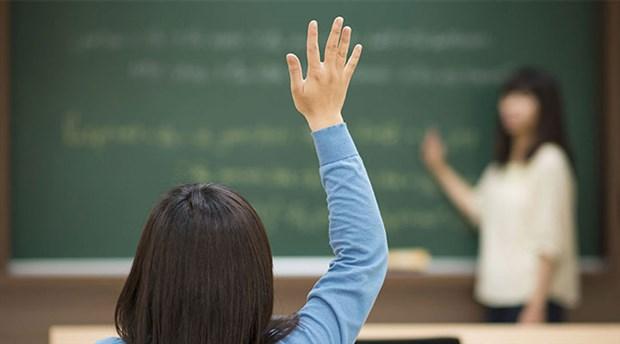 MEB'den öğretmenler için açıklama: Mazerete bağlı yer değiştirme tercihleri başladı