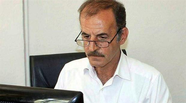 Tarsus'ta gazeteciye silahlı saldırı