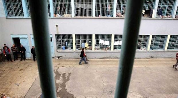 62 Alman Türkiye'de tutuklu
