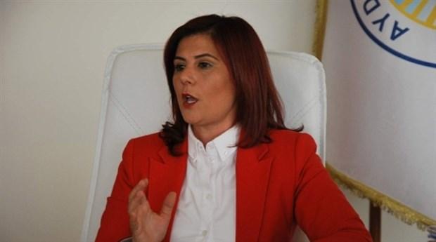 Çerçioğlu: Kadın cinayetleri son bulsun