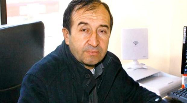 Emine Bulut'un katili erkeği öven dernek başkanına soruşturma