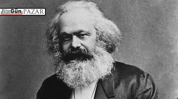 X, Y ve Z kuşakları için Marx ne diyor?
