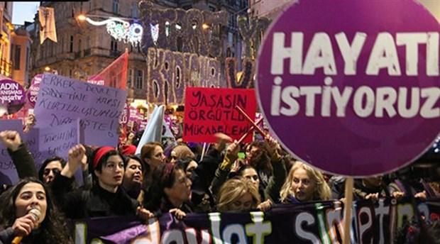 Antep'te bir kadın doğum sonrası eşi tarafından hastanede bıçaklandı