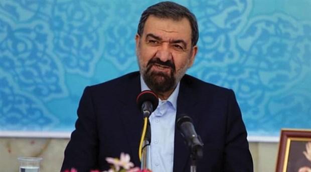 İsrail'in 'Suriye'de İran tesislerini vurduk' açıklamasına İran'dan yalanlama