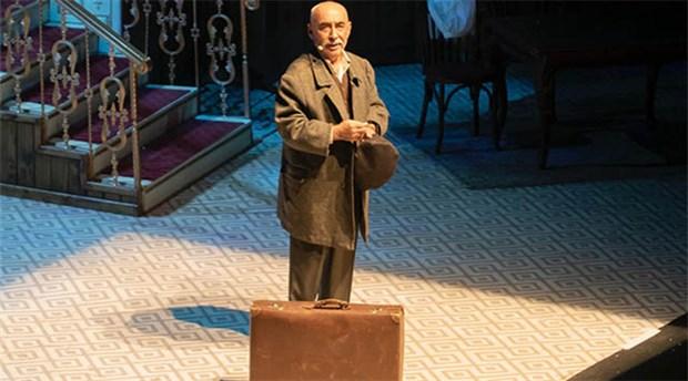 'Zengin Mutfağı'na yoğun ilgi: Şener Şen Ege ve Akdeniz'de seyirciyle buluşacak