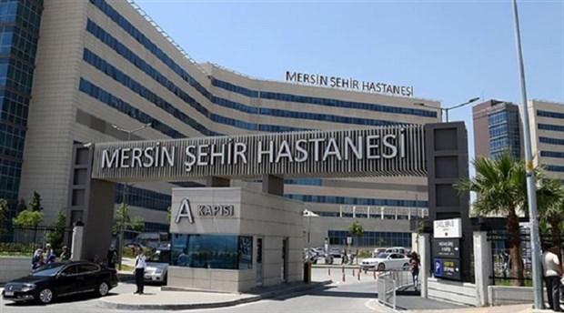 'Kürt kökenlileri işe aldığı gerekçesiyle' kovulan AKP'liden itiraflar: Gelen listeye göre işe alım yapılıyor