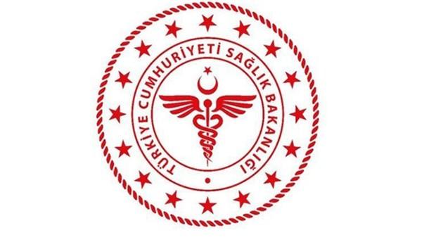 Sağlık Bakanlığı'nın sözleşmeli personel yerleştirme sonuçları açıklandı