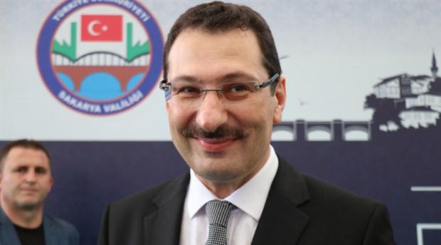 AKP'li Ali İhsan Yavuz: Dava açacaklarımın listesi var