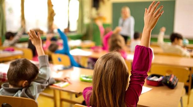 Çocuklar okula sağlıklı başlamalı