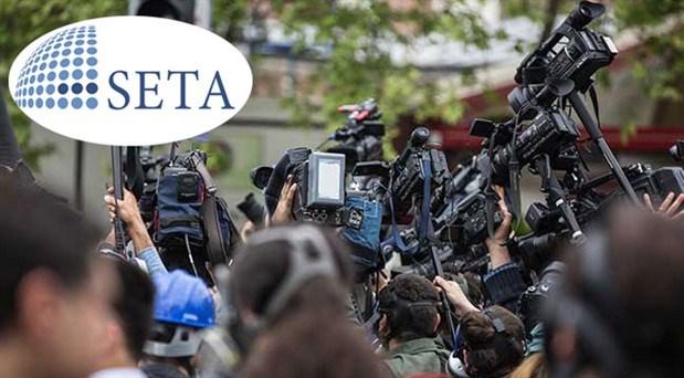 İktidar medyasını kurtarma operasyonu: Gazetelere ilanları AKP ve SETA'cılar dağıtacak