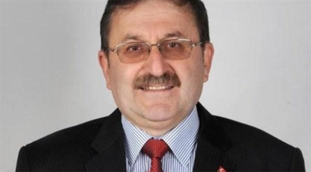 AKP'li Meclis üyesinden Diyanet'i eleştirenlere küfür ve hakaret!