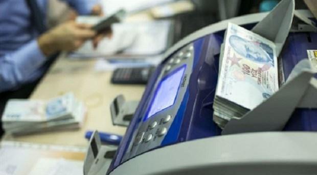 Batık kredilerde yüzde 31 artış