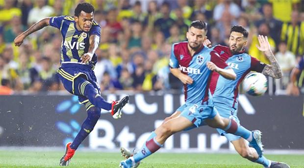 Kazanan: Futbol