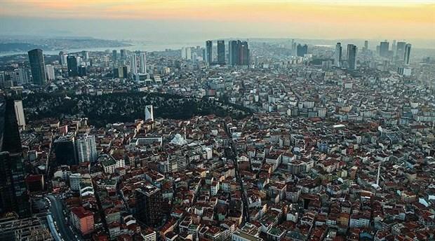 Prof. Dr. Öncel: Türkiye'de deprem tehlike durumu değişti