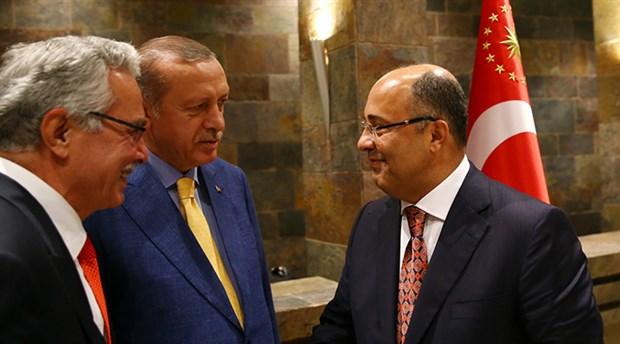 Demirören Medya'dan Mehmet Soysal açıklaması