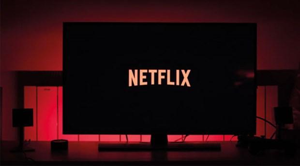 Netflix: Lisans başvuru sürecimizi başlattık