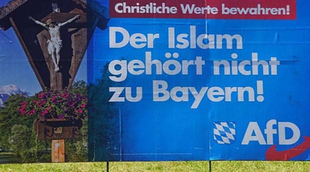 Sol Parti Doğu Almanya'da neden kaybetti?