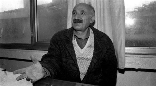 Turan Dursun 29 yıl önce bugün katledildi