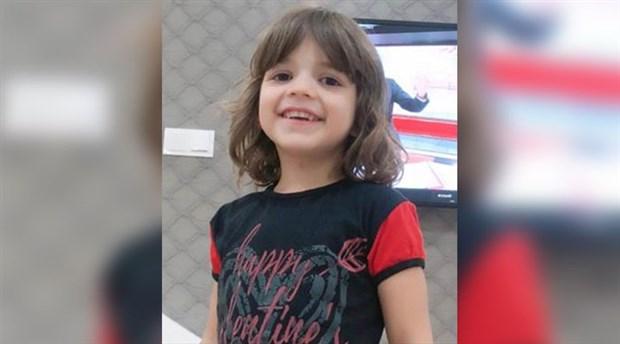 Antep'te boynuna ip dolanan 7 yaşındaki İklim hayatını kaybetti