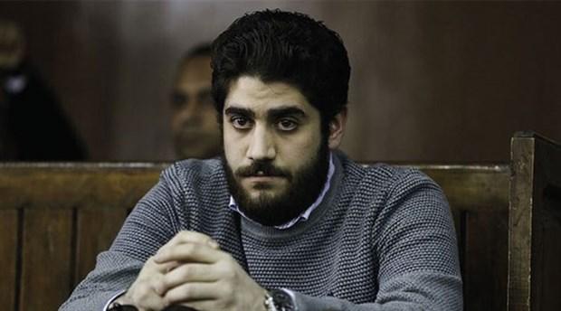 Mursi'den sonra küçük oğlu da kalp krizinden hayatını kaybetti