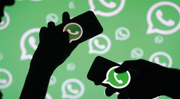 WhatsApp'tan, iOS'a gelecek yeni özellik için ilginç test