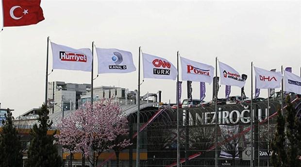 CNN Türk'ten yine ayrılık haberi: İki yorumcu koltuğunu kaybetti