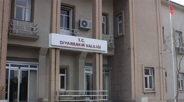 'İlçe belediyelerine kayyum atanacak' iddialarının ardından resmi açıklama