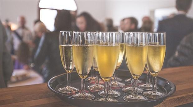 Avrupa'nın en fazla alkol tüketen ülkeleri açıklandı