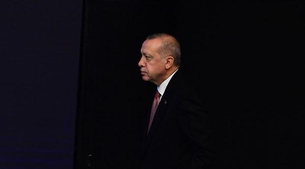Erdoğan: İmam hatip neslinin yetişmesine özel önem gösterdik