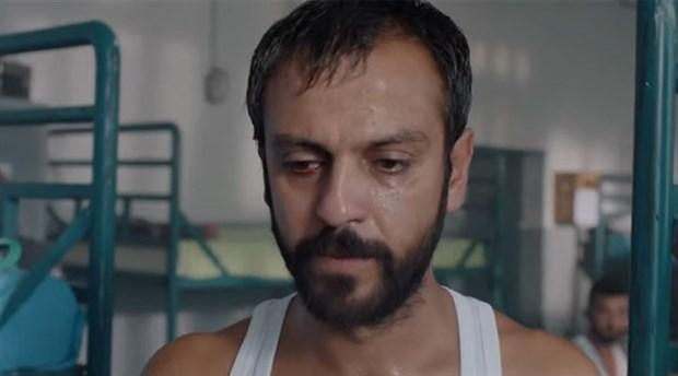 Çukur 3. sezondan ilk sahne yayınlandı