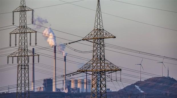 6 soruda elektrik sektörünün krizi