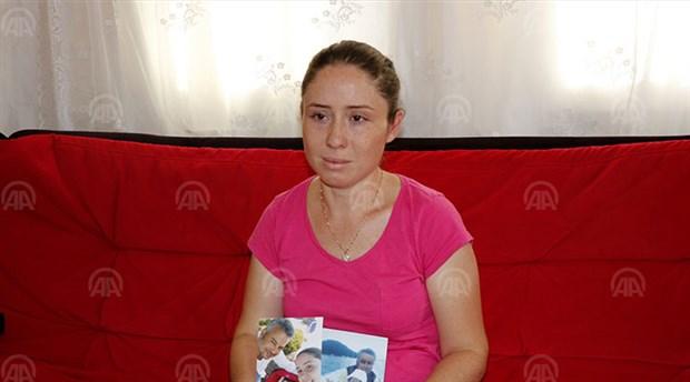 Adriyatik'te terk edilen Türk yatının kaptanından bir haftadır haber alınamıyor