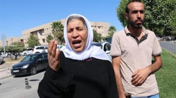 AKP'li vekilin yakınları eşini ve iki oğlunu öldürdü: 15 aydır dava açılmadığı için oturma eylemine başladı