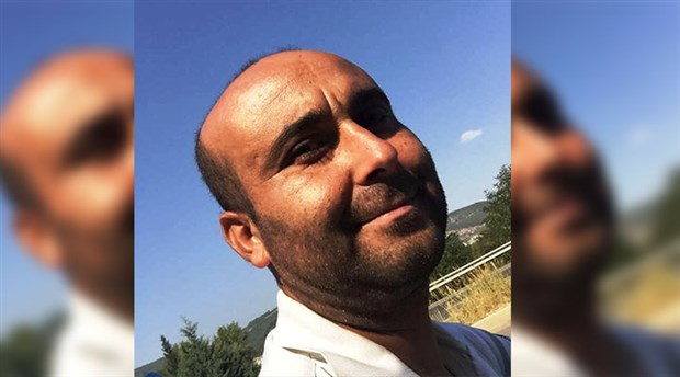 Aydın'da iş cinayeti
