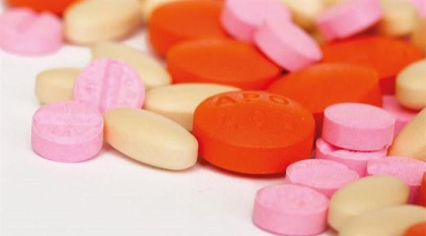 Bir antibiyotik sınıfıyla iki kalp rahatsızlığı arasında ilişki tespit edildi