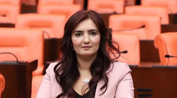 CHP'li Kılıç: 'IŞİD militanı MİT'in misafiri olarak Ankara'da ağırlandı mı?'