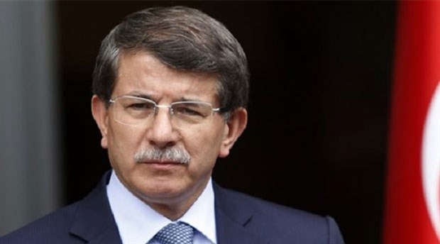 Davutoğlu AKP'de disipline sevk edilmesiyle ilgili basın toplantısı düzenleyecek