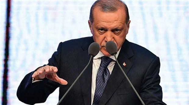 Erdoğan'a bir anketten daha kötü haber: Başkanlık tutmadı