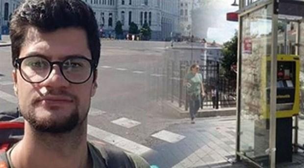 Halit Ayar'ın öldürülmeden önceki son fotoğrafı ortaya çıktı: Arkadaşı olanları anlattı